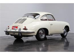 Picture of '62 Porsche 356B located in Costa Mesa California - $79,500.00 - PDN5