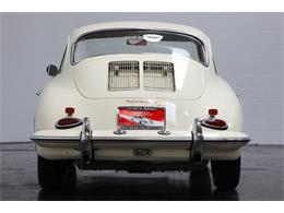 Picture of 1962 Porsche 356B located in California - $79,500.00 - PDN5