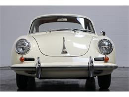 Picture of '62 Porsche 356B located in California - PDN5