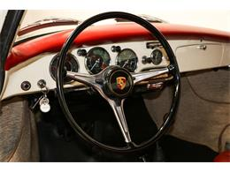 Picture of 1962 Porsche 356B - $79,500.00 Offered by European Collectibles - PDN5
