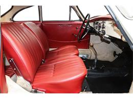 Picture of Classic 1962 Porsche 356B Offered by European Collectibles - PDN5