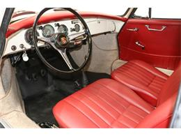 Picture of 1962 Porsche 356B located in Costa Mesa California - PDN5