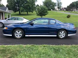 Picture of '03 Monte Carlo SS - PDNS