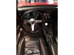 Picture of '74 Corvette - PDNU