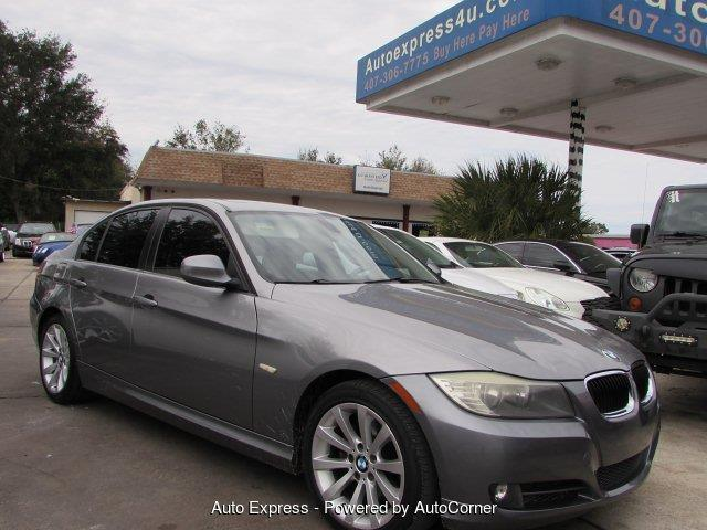 Picture of '11 BMW 328i Offered by  - PDOL