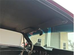 Picture of '66 Ford Mustang located in Texas - PDPA