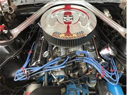 Picture of Classic 1966 Mustang Offered by Street Dreams Texas - PDPA