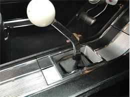 Picture of '66 Mustang - $33,500.00 Offered by Street Dreams Texas - PDPA