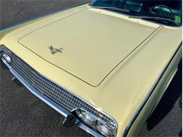 Picture of Classic '61 Continental located in North Carolina Auction Vehicle Offered by GAA Classic Cars Auctions - PATF