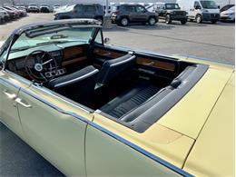 Picture of '61 Lincoln Continental located in Greensboro North Carolina - PATF