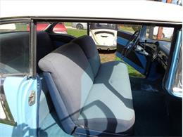 Picture of Classic '55 Chevrolet 210 located in North Carolina Offered by GAA Classic Cars Auctions - PATO