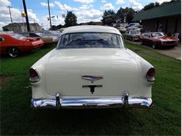 Picture of Classic '55 210 Offered by GAA Classic Cars Auctions - PATO