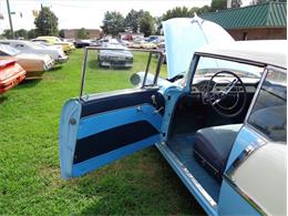 Picture of Classic 1955 Chevrolet 210 located in Greensboro North Carolina Auction Vehicle - PATO