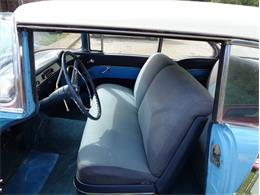 Picture of 1955 Chevrolet 210 - PATO