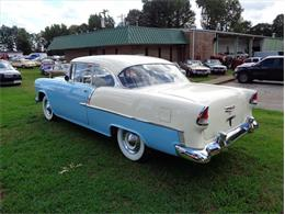Picture of '55 Chevrolet 210 - PATO