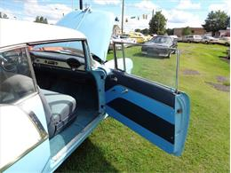 Picture of Classic 1955 210 Auction Vehicle - PATO