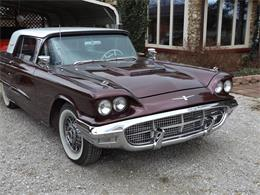 Picture of '60 Thunderbird - PDTH