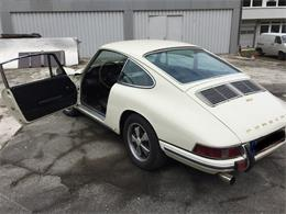 Picture of '66 911 - PDTL