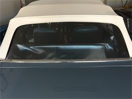Picture of '66 Mustang - PDTT