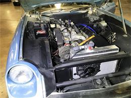 Picture of '73 MKI - PDU4