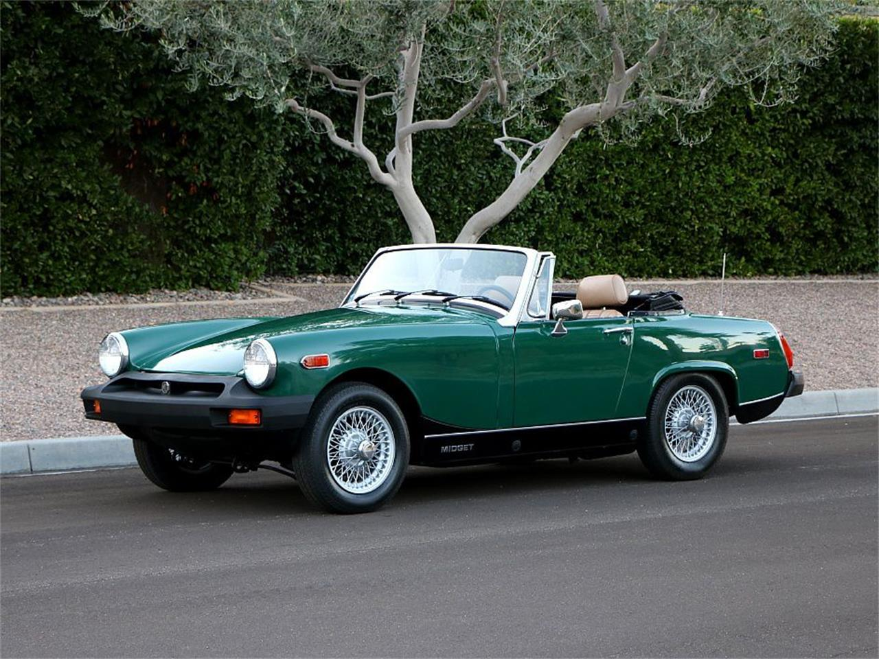 Mg midget roster — pic 15