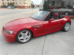 Picture of '00 M Roadster - PDWO