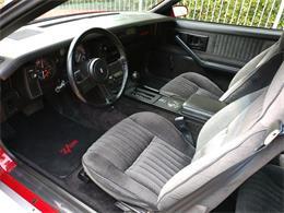 Picture of '82 Camaro Z28 - PDWU