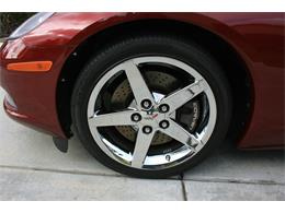 Picture of '07 Corvette located in VISTA California - $23,500.00 Offered by a Private Seller - PDX2