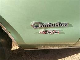 Picture of Classic '73 Centurion Offered by Classic Car Deals - PDXH