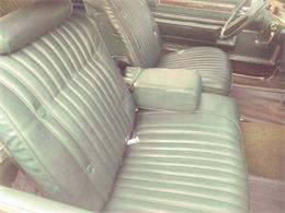 Picture of 1973 Buick Centurion Offered by Classic Car Deals - PDXH