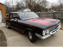 Picture of '61 Bel Air - PDXW