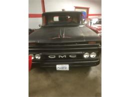 Picture of '60 Pickup - PDXY