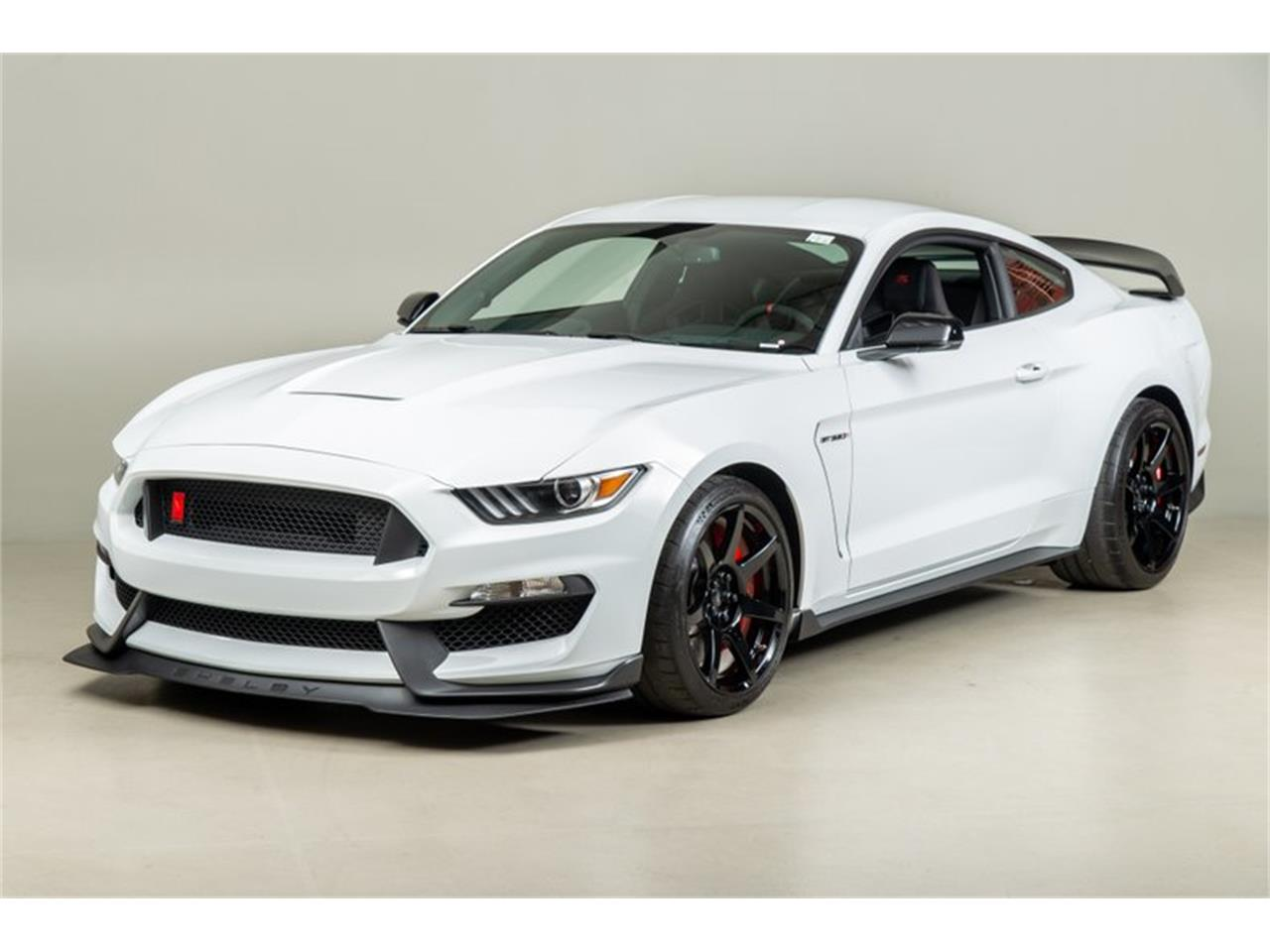 2015 shelby gt350 for sale classiccars com cc 1184506