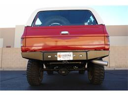 Picture of Classic 1973 Chevrolet Blazer located in Arizona - PDZN
