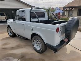 Picture of '64 Scout 80 - PE0B