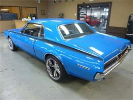 Picture of '67 Cougar located in Washington - PE0C