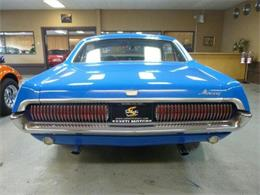 Picture of '67 Cougar - PE0C