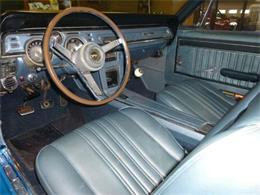 Picture of '67 Mercury Cougar - $32,990.00 Offered by Sabeti Motors - PE0C