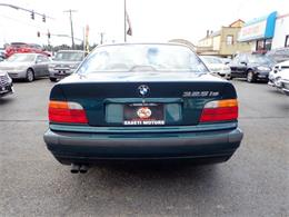 Picture of '94 3 Series - PE0I
