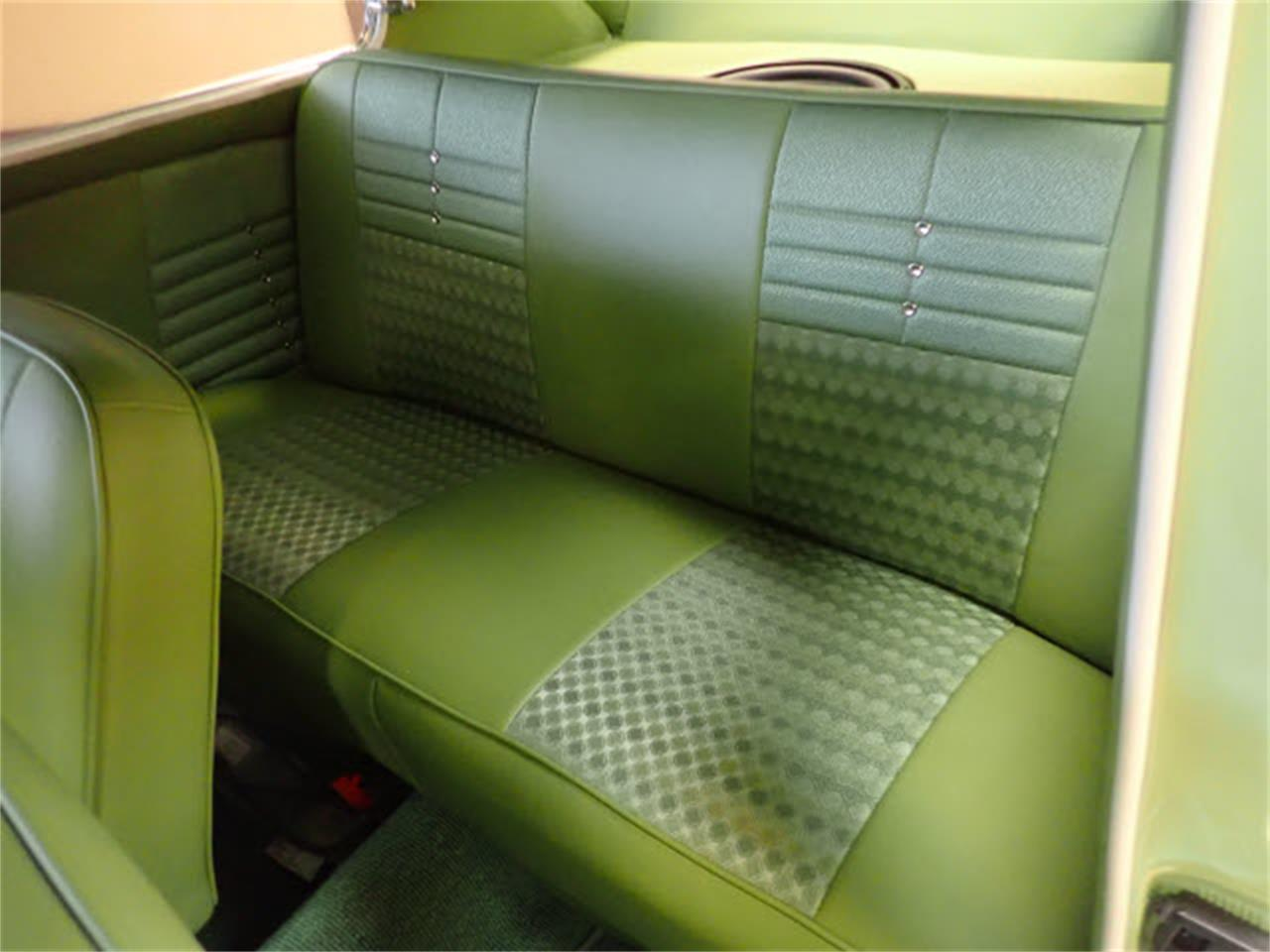 Large Picture of '59 Beetle - PE0Q