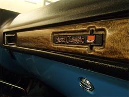 Picture of '76 Sierra 3500 - PE0W