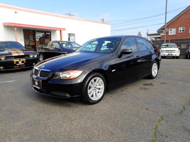 Picture of '06 BMW 3 Series - $5,990.00 Offered by  - PE10