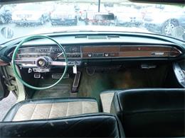 Picture of '66 Imperial - PE18
