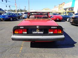 Picture of 1983 Spider - $10,990.00 - PE1H
