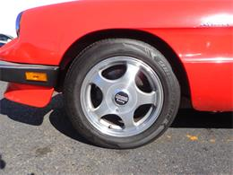 Picture of 1983 Spider located in Tacoma Washington - $10,990.00 Offered by Sabeti Motors - PE1H