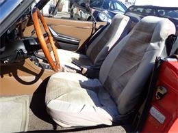 Picture of 1983 Alfa Romeo Spider - $10,990.00 Offered by Sabeti Motors - PE1H