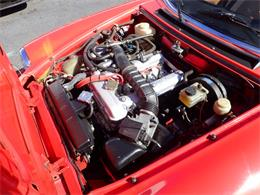 Picture of '83 Spider located in Washington - PE1H