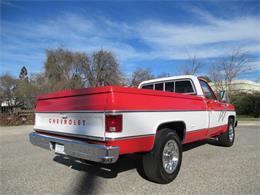 Picture of '76 Chevrolet Silverado - $19,900.00 - PE2S