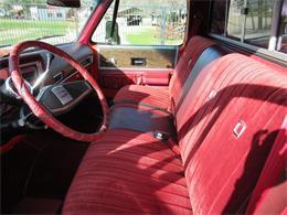Picture of 1976 Chevrolet Silverado located in California - $19,900.00 - PE2S