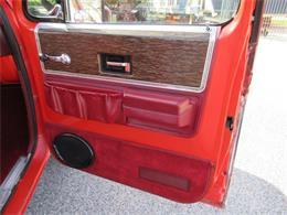 Picture of 1976 Chevrolet Silverado - PE2S
